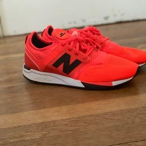 NWOT New Balance shoes
